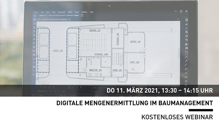 Blog-Digitale-Mengenermittlung_3