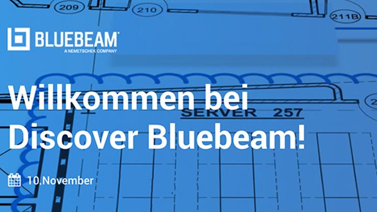Blog-Discover-Bluebeam-Hubspot