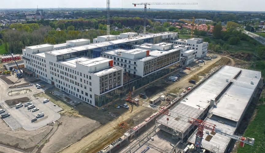 generalunternehmen-MBG-baut-krankenhaus-mit-bluebeam-revu-bild_von_bluebeam-auf-computerworks_de
